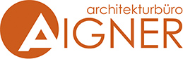 Architekt Aigner